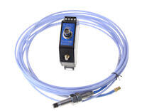PCH Proximity Probe Cable